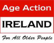 age-action-ireland