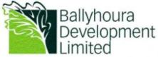 ballyhouradevelopmentlimited