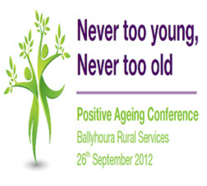 Positive-ageing-conference